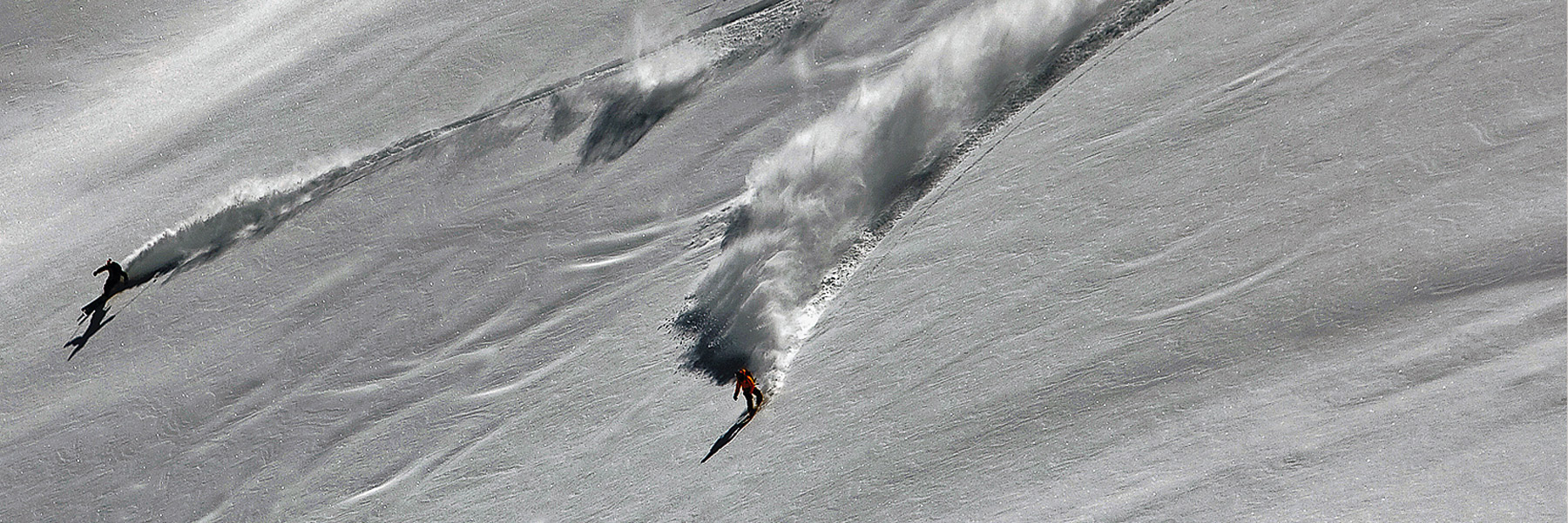 skiing-slide4