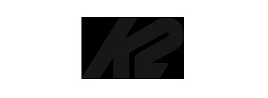 K2 Skis